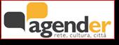 agender01